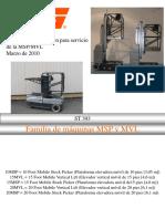 Curso 10MSP JLG.pdf