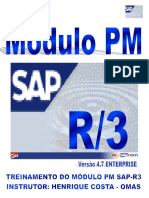 SAP-PM