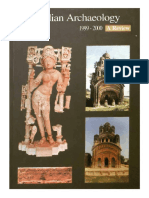 Indian Archaeology 1999-2000 A Review.pdf