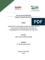 Examen de Tesis FINAL- Luber Briones.docx
