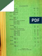 1954 AL Pure Mathematics Paper 1, 2