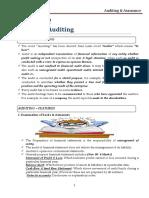 IPCC AUDITING 4 CHAPTERS.pdf