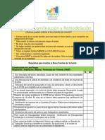 Requisitos Expo 2019 (002)