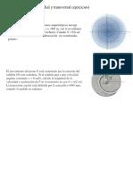 Tarea #8 componentes radial y transversal.pdf