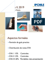 Ortesis II, 2019 unidad de ortesis en reumatologia.pptx