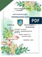 caratula de cienciad.docx