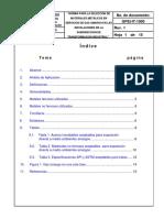 1000GAS AMARGO.pdf