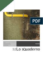 losquaderno52.pdf