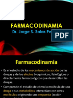 Farmacodinamia_DrJSalas