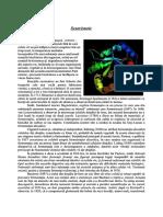 Kupdf.net Enzimele ReferatdvwdfvFV