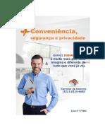 Folder - Corretor2