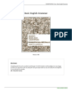 read-9780992309701-basic-english-grammar-paperback.pdf