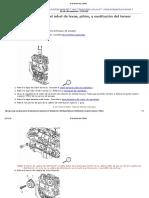 CHEVROLET ORLANDO.pdf