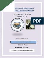 Claudio Portafolio Actualizada1