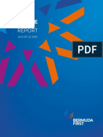 BermudaFirst Future State Report REV Aug 23 2019
