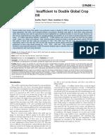 journal.pone.0066428.PDF