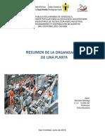 ORGANIZACION DE UNA PLANTA.docx