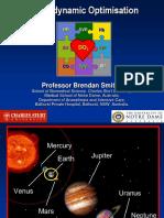 1. Basic Haemodynamic Monitoring - Brendan Smith