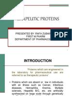 therapeuticproteins-170802130221.pdf