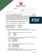 PC2 Costeo de Operaciones - FILA a (1)