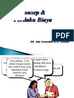 Konsep_dan_perilaku_biaya.pptx