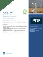 Grid-GA-L3-COSI_CT-0907-2016_07-en
