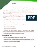 Tablas en Excel 2010.pdf