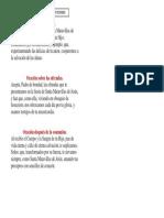 Oración colecta SANTA MARAVILLAS DE JESUS.docx