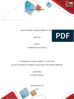 CristianCabanzo_ActividadPaso3