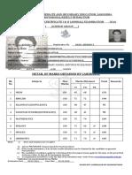 18-ME-08  MUHAMMAD EHSAN ALI.docx