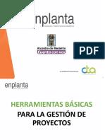 HERRAMIENTAS_GESTION_PROYECTOS_ENPLANTA_2017 ok+