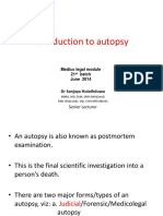 08- Introduction to Autopsy