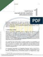 La Revisoría Fiscal Un Modelo de Fiscalización Int... ---- (Pg 27--38)