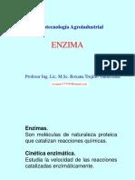 Clase 4 Biotecnol