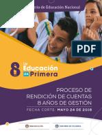 Articles-360118 Cartilla de Rendicion de Cuentas 20142018