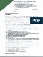 18206 - Informasi Beasiswa - Impactbyte.pdf
