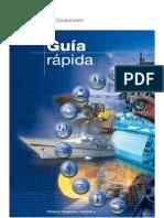 Guia Rapida Aceites.pdf