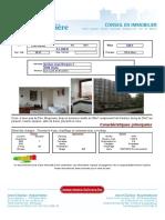 4 Descriptif Client LOCATION