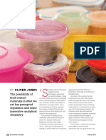 Chemical_migration_from_food_packaging.pdf