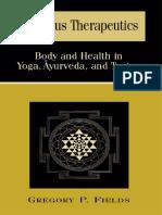 [Gregory_P._Fields]_Religious_Therapeutics_Body_a.pdf