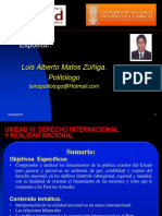 DEFENSA-NACIONAL-7ma-semana (1).ppt