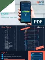 bionsuserguide.pdf