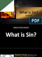 Sin what is it.pptx