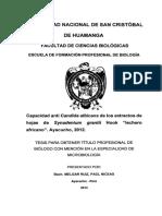 TESIS planta de la vida.pdf