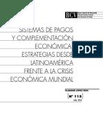 Complementación económica
