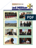 Boletin Sanidad Militar 36