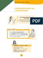 alimenyos comunicacion.pdf