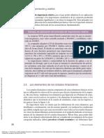 Paso_1_Pg_34-43