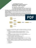 TALLER DE APRENDIZAJE EN CIPAS. PROPIEDADES FÍSICAS Y QUIMICAS. M.S.M. YOTROS..docx