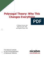 TEORIA POLIVAGAL PORGES.pdf